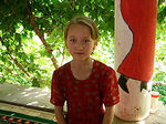 250px-Uyghur_girl[1].jpg